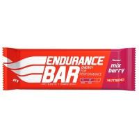 Nutrend Endurance Bar, 45 гр.
