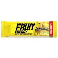 Nutrend Fruit Energy Bar, 35 гр.