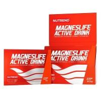 Nutrend Magneslife Active Drink, 15 гр.