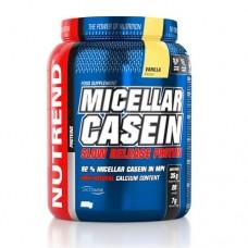 Nutrend Micellar Casein, 900 гр.