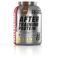 Nutrend After Training Protein, 2520 гр.