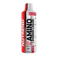 Nutrend Amino Power Liquid, 1000 мл.
