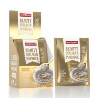Nutrend Beauty Collagen Porridge, 50 гр.