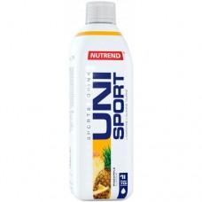 Nutrend Unisport, 1000 ml