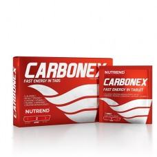 Nutrend Carbonex, 1 таб.