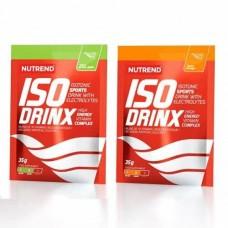 Nutrend Isodrinx, 35 г