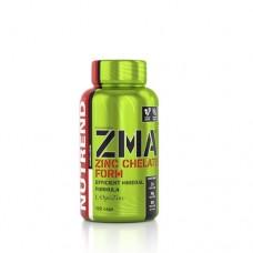 Nutrend ZMA caps, 120 капс.