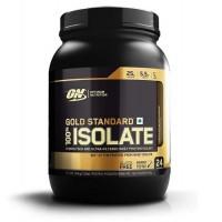 Optimum Nutrition (USA) Gold Standard Isolate, 736g