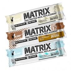 OLIMP Matrix pro 32™, 80 g