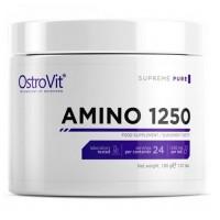 OstroVit Amino 1250, 120 tabs