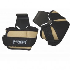 PowerSystem Крюки Power Hooks PS-3300
