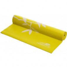 PowerPlay Коврик для йоги (0,8 мм) PP-4011