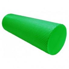 Массажный ролик Power System PS-4074 Green (45*15)