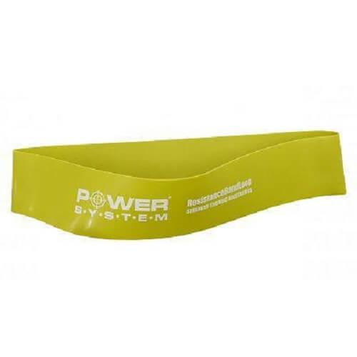 PowerSystem Лента FLEX LOOP PS-4062 Medium
