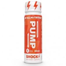 All Nutrition Mass Pump Shok Shot - 80 ml