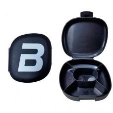 BiotechUSA Pillbox
