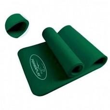PowerPlay Килимок для йоги (15 мм.) PP-4151