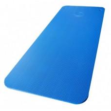 PowerSystem Yoga Mat Premium Килимок для фітнесу і йоги PS-4088