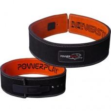 PowerPlay Пояс для важкої атлетики - 5175
