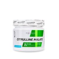 Progress Nutrition Citrulline malate, 250 гр