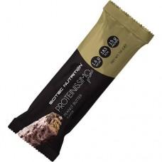 Scitec Nutrition Protein bars Proteinissimo Prime, 50 g