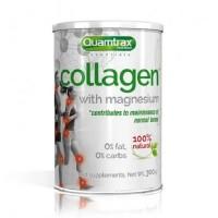 Quamtrax Collagen - 300 g