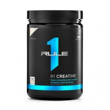 Rule One (R1) Creatine, 375 гр.