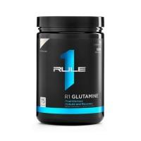 Rule One (R1) Glutamine, 375 гр.