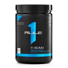 Rule One (R1) BCAA, 426 гр.
