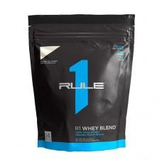 Rule One (R1) Whey Blend, 462 гр.