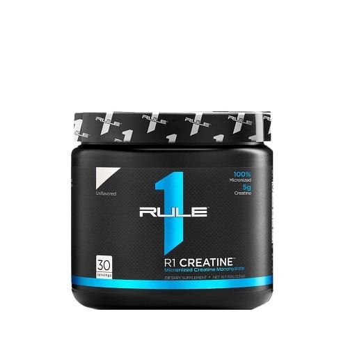 Rule One (R1) Creatine, 150 гр.