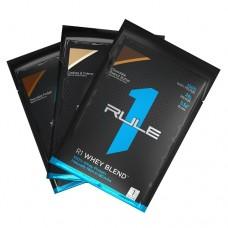 Rule One (R1) Whey Blend, 34 гр.