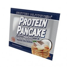 Scitec Nutrition Protein Pancake 37g