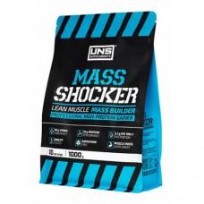 UNS Mass Shocker - 1000g