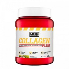 UNS Collagen Plus 450 g