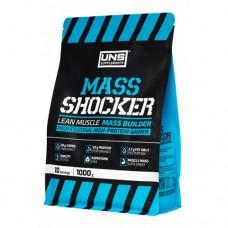 UNS Mass Shocker - 4000g