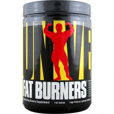 Universal Fat Burners E/S 55 т