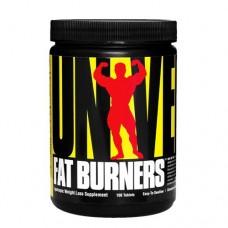 Universal Fat Burners E/S 100 т