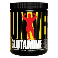 Universal Glutamine powder 300 g