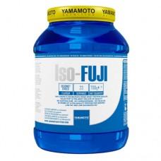Yamamoto ISO-FUJI, 700 g
