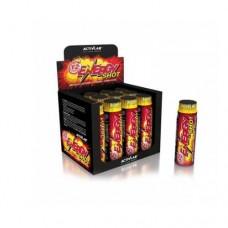 ActivLab Energy SHOT, 80 ml