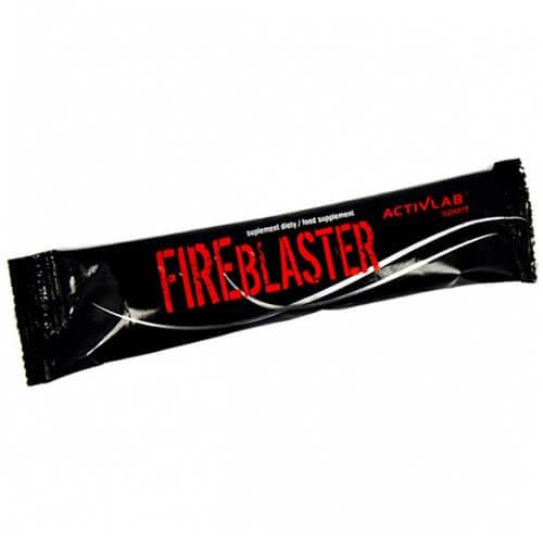 ActivLab Fireblaster 12g