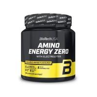 BiotechUSA Amino Energy Zero with Electrolytes. 360g