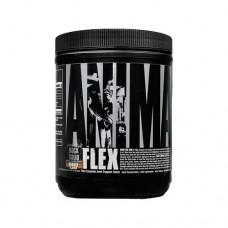 Universal Animal Flex powder, 380 g