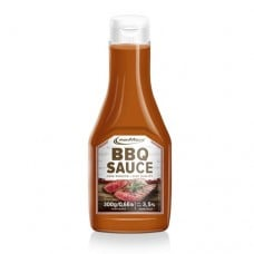 IronMaxx Sauce (Bottle) 300g