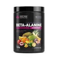 ORFINA BETA-ALANINE, 150 гр.