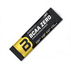 BiotechUSA BCAA Flash Zero 9 g