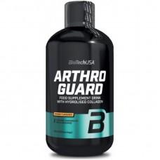 BiotechUSA Arthro Guard LIQUID 500 ml