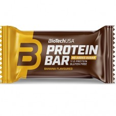 BiotechUSA Protein Bar, 35g