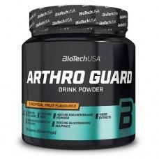BiotechUSA Arthro Guard, 340g